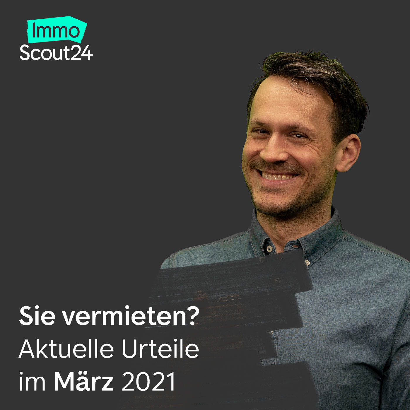 Vermieter-News März 2021
